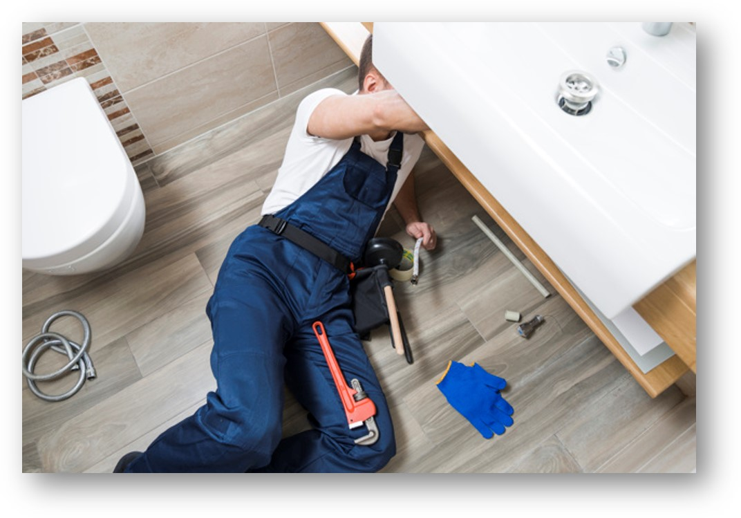 residential-home-plumber-indy-2